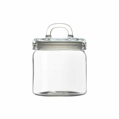 NEW Maxwell & Williams Refresh Canister 1L
