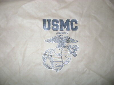 Diamond brand USMC Combat tent and fly with poles and stakes ready to go !!!