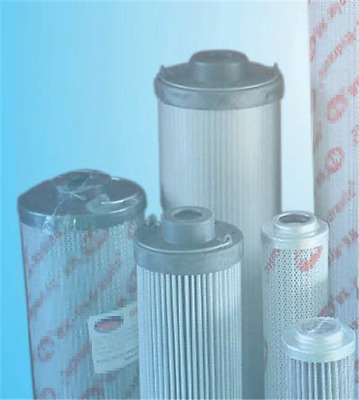 Hydraulic Oil Lube Filter Cartridge Cartridges Replace Replacement