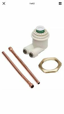 Elkay/Halsey 98732C Regulator Kit W/Green Spring For Push-Bar Activated Coolers