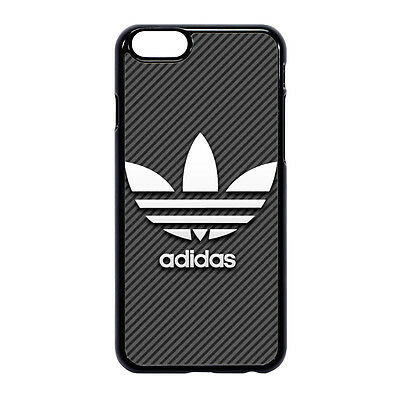 Adidas Brand Logo Case Cover for Apple iPhone/ Samsung Galaxy