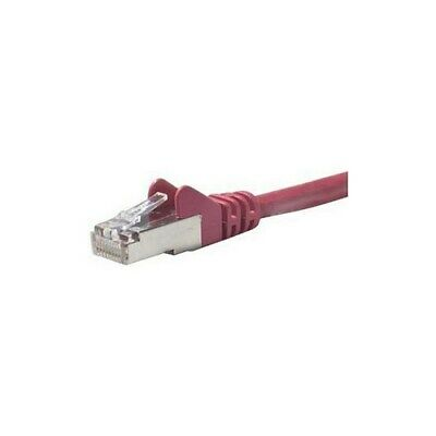 1.5m 5e Utp Câble De Connexion Vert Keep You Fit All The Time Networking Cables & Adapters