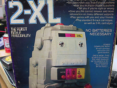 Logical 2-xl 8-track Tape Sports Ii Buy Now Music