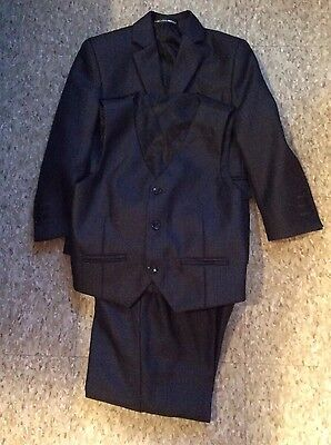 Boy's Dress Suit Size 5