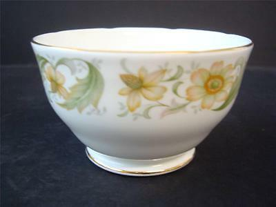 Duchess China Greensleeves Sugar Bowl
