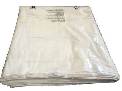 CLEAR PROTECTION BAGS / SELF ADHESIVE PLASTIC BAGS /GARMENT DISPLAY 10x12 14x17