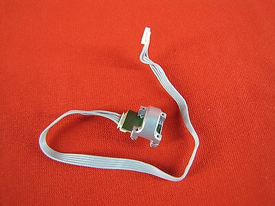 DJI Phantom2 & 1 Compass with Cable / BuyNOW GetFAST