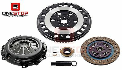 OSA STAGE CLUTCH LBS FLYWHEEL KIT FITS ACURA RSX BASE TYPES - Acura rsx type s flywheel