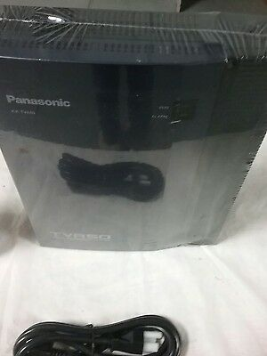 Panasonic Refurbished KX-TVA50