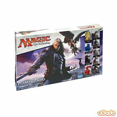 Hasbro Magic the Gathering Arena of the Planeswalkers Schatten über Innistrad
