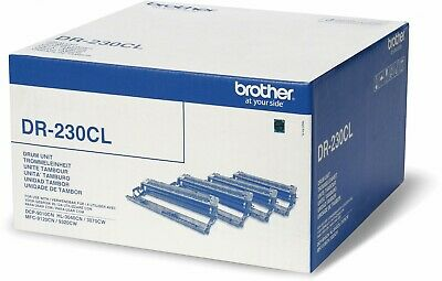 Brother® Toner , 15.000 S., DR-230CL