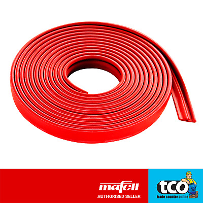 Mafell F-SS 3.4M Splinter Guard Splinterguard Rubber for Guide Rail - 204375