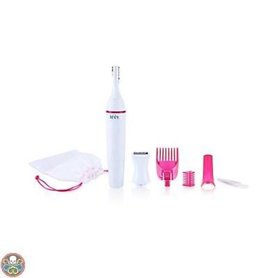 Veet Sensitive Precision Beauty Styler Frustration Free Pack 1Er Pack 1X Nuovo