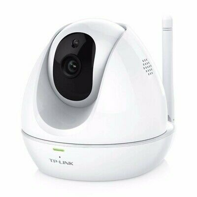 TP-LINK NC450 HD WiFi Camera NIGHT VISION Security Surveillance Baby