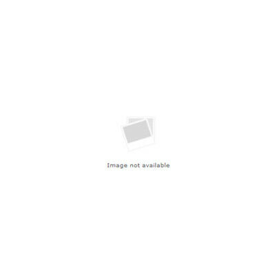 Flag Banner for Custom Can-Am BRP Safety Flag 3x5 FT