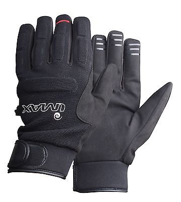 Imax Baltic Waterproof Breathable Gloves
