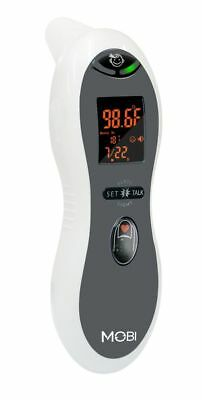 NEW Roger Armstrong - MOBI 2 in 1 Thermometer