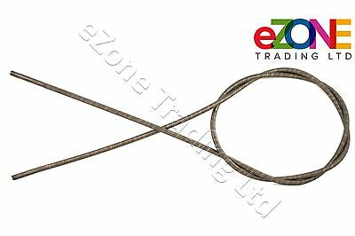 TOPLINE Doner Kebab Machine Knife Flexible Cable Inner Wire 131cm