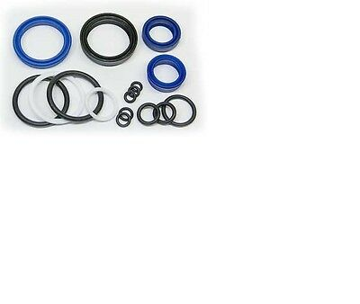 Pt2748A-101 Seal Kit For Jet A, L, And J Hydraulic Unit