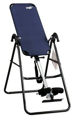 Inversion Table TEETER HANG UP Blue
