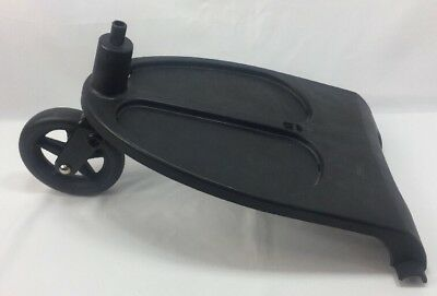 Bugaboo wheeled board first generation original for Stroller
