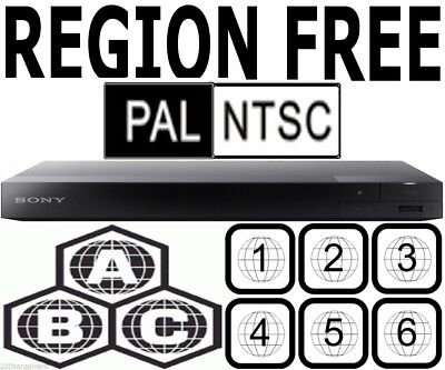 how to change region code on dvd player