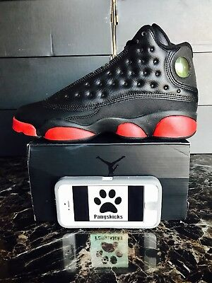 18ee49df307a8d NIKE AIR JORDAN 13 Retro
