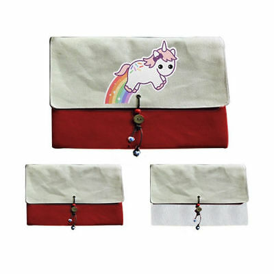 Custom handbag liner package coin cell phone bags wallet  sheep XQ407