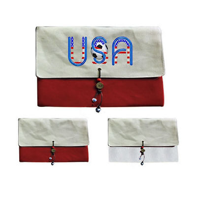 Custom handbag liner package coin cell phone bags wallet  USA XQ439