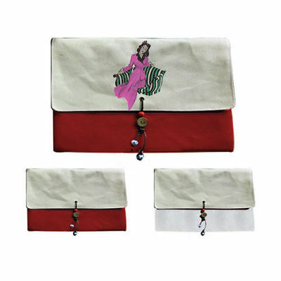 Custom handbag liner package coin cell phone bags wallet Women XQ450