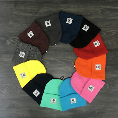 Element  berretto beanie Dusk