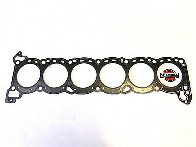 NEW Genuine Nissan Skyline R33 GTST RB25DET Head Gasket RB25DE GTS