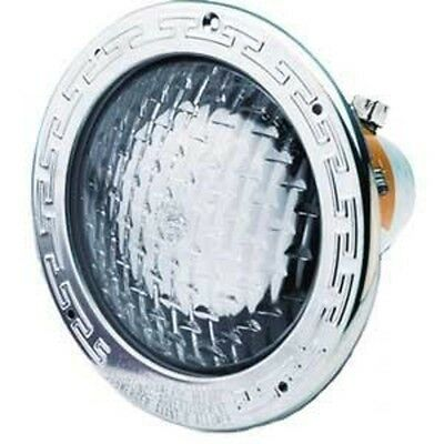 Pentair Amerlite Swimming Pool Light 300 Watt 12 Volt 15' Cord 78431100