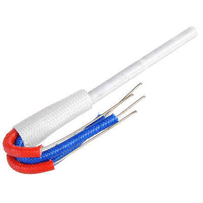 New 24V 50W A1321 Replacement Soldering Element Ceramic Heater