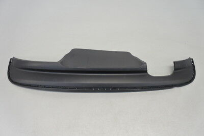 Genuine Jaguar Xe 2015- Rear Bumper Valance/ Trim Gx73-17A894-Ba