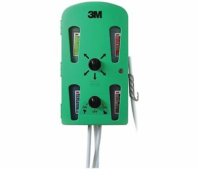 3M 85853 Flow Control Chemical Mixing Dispenser
