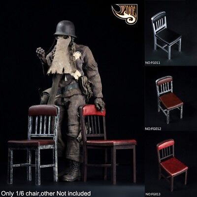 16c3b2f48b FOR HOT TOYS 1 6 scale or 1 12 Action Figure background Diorama for ...