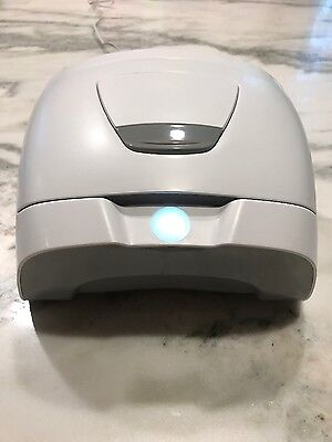 Prince Lionheart Baby Wipes Warmer, New Opened Box