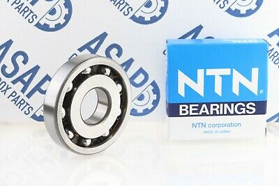 O.E.M NTN Gearbox Ball Selector Bearing Suitable For Nissans