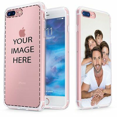 Personalized Iphone Case Cover For Iphone 4 5 6 7 8 Plus Iphone X Xs Xr Xs Max