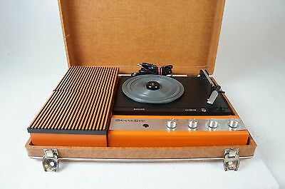 Sharp stereo turntable rp 155 patches