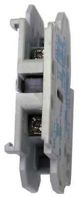 Auxiliary Contact, Eaton, C320KG2