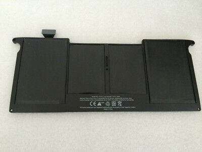 """Battery A1375 for Apple MacBook Air 11"""" A1370 2010 Model"""