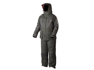 NEW 2018 Imax ARX-40+ Thermo Suit / Jacket & Salopetts / size: L-XL / Waterproof