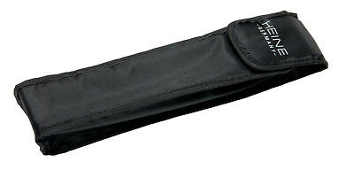 Soft pouch for HEINE Otoscopes