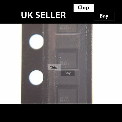 2x for iPhone 6S 6S Plus U4040 Light Control 9 PIN IC Chip