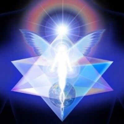 3 question Genuine detailed psychic clairvoyant reading by email