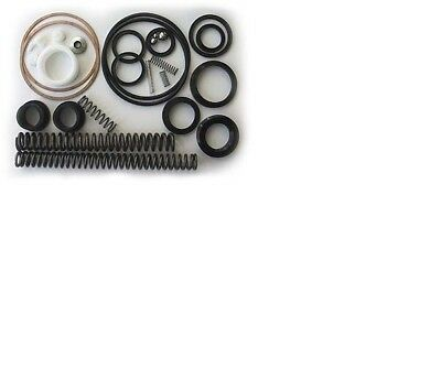T5Aok Seal Kit For Rol-Lift Series T And E Hydraulic Unit