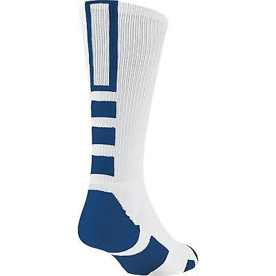 Twin City Baseline 2.0 Sports Sock 2-pack Value