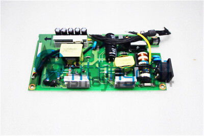0riginal 4H.L2K02.A01 for Dell 5E.L2K02.001 New Power Supply for 2407WFPB BLAND